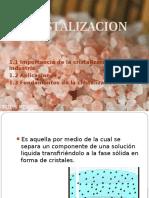 cristalizacion-120507201751-phpapp02