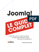 Guide Complet Joomla-[Www.worldmediafiles.com]