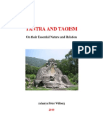 tantra_and_taoism.pdf