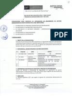 Proceso de Contrato Seguimiento Pedagogico CAS.pdf