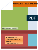 INSTITUCIONES FINANCIERAS INTERNACIONALES