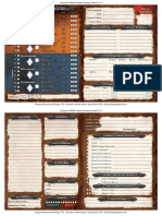 WFRP Fillable Character Sheet v1.01