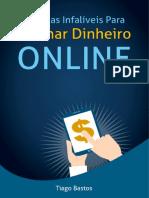 3-Dicas-Infaliveis-Para-Ganhar-Dinheir-Online.pdf