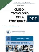 3.Tecnologia de La Construccion Ok