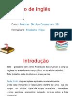 Glossário de Inglês técnico novo.pptx