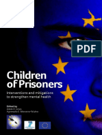 Children of Prisoners