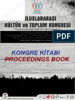 congress-book.pdf