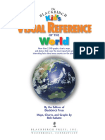 Kids Visual Reference of the World.pdf