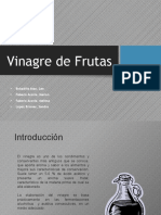 vinagreelaboradoabasedefruta-131207215111-phpapp02