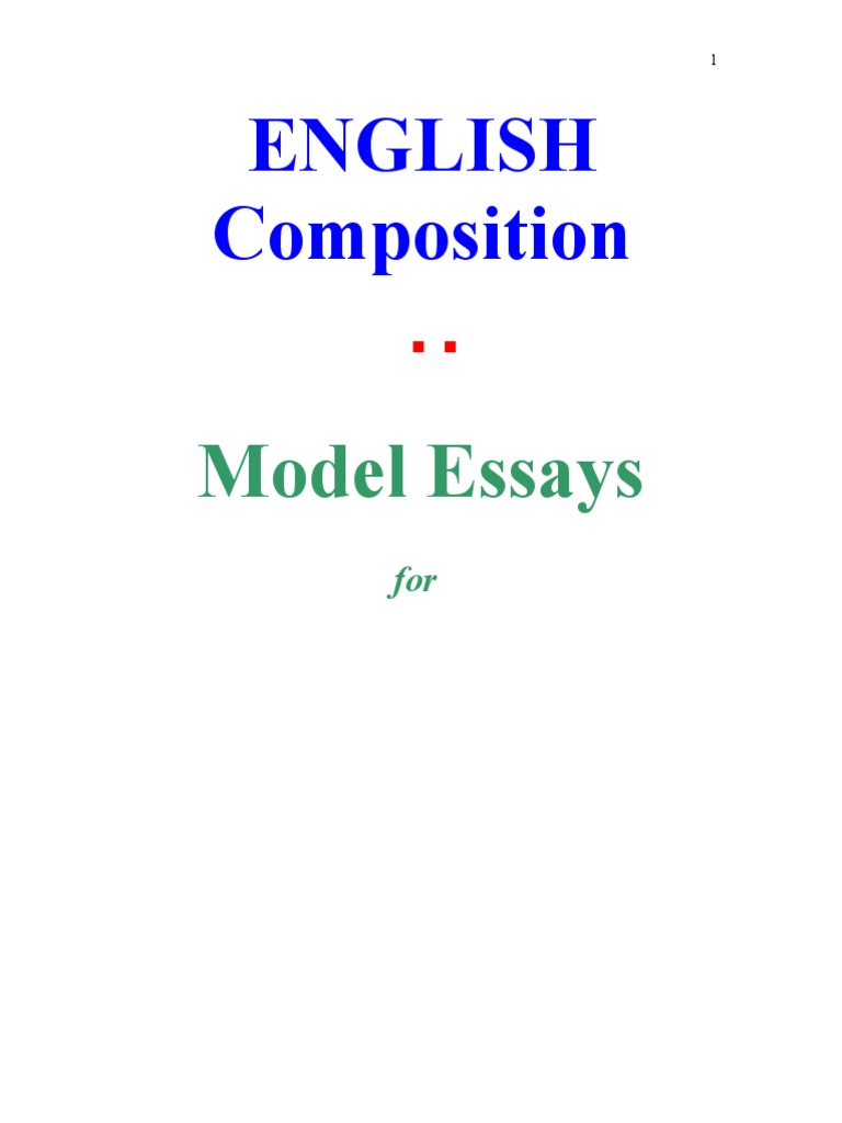 english composition an ebook by subroto mukerji clothing