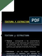 1447353736_631__Textura%252By%252Bestructura (1)