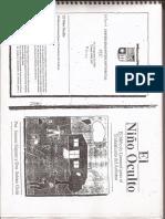 autismo y recuerdos perinatales0001.pdf