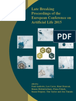 Thresholding Urban Connectivity by Local Connected Fractal Dimensions and Lacunarity Analyses