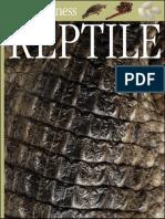 w1gp8.Eyewitness.Reptile.Eyewitness.Books.pdf