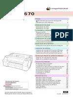 iPF670_bg_spa_v100