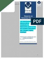 Estado del arte y marco teorico.doc