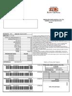 132_Oct1675.pdf