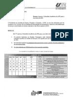 Calendário_Acadêmico-2016