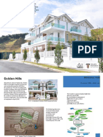 buildingconstructionproject2zz-141209020348-conversion-gate01.pdf