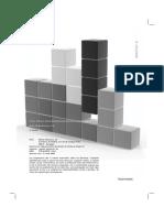 PSICOTECNICO (1).pdf