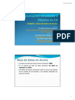 06b.- Bases de Datos en Access.pdf