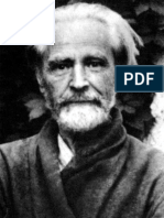 Vasile Voiculescu Biografie