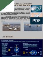 Modelado_Costero