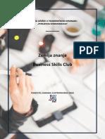Zemlja Znanja-Business Skills Club (1)