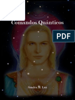 Comandos Quanticos - Instrucoes