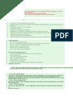 Interview Tips pdf.pdf
