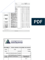3-Formato Distrib Tec Sys 2 Sabado Kos Tiempo Ver2 Stder (2)