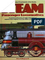 locomotive.pdf