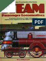 locomotive.pdf