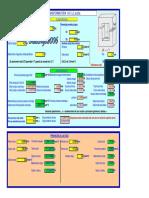 Proracun tesla trafo.pdf
