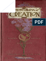 The Photo Drama of Creation, 1914