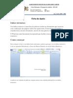 Índice - Remissivo.pdf
