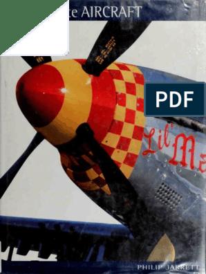 e8pnu Ultimate Aircraft A Dorling Kindersley Book pdf