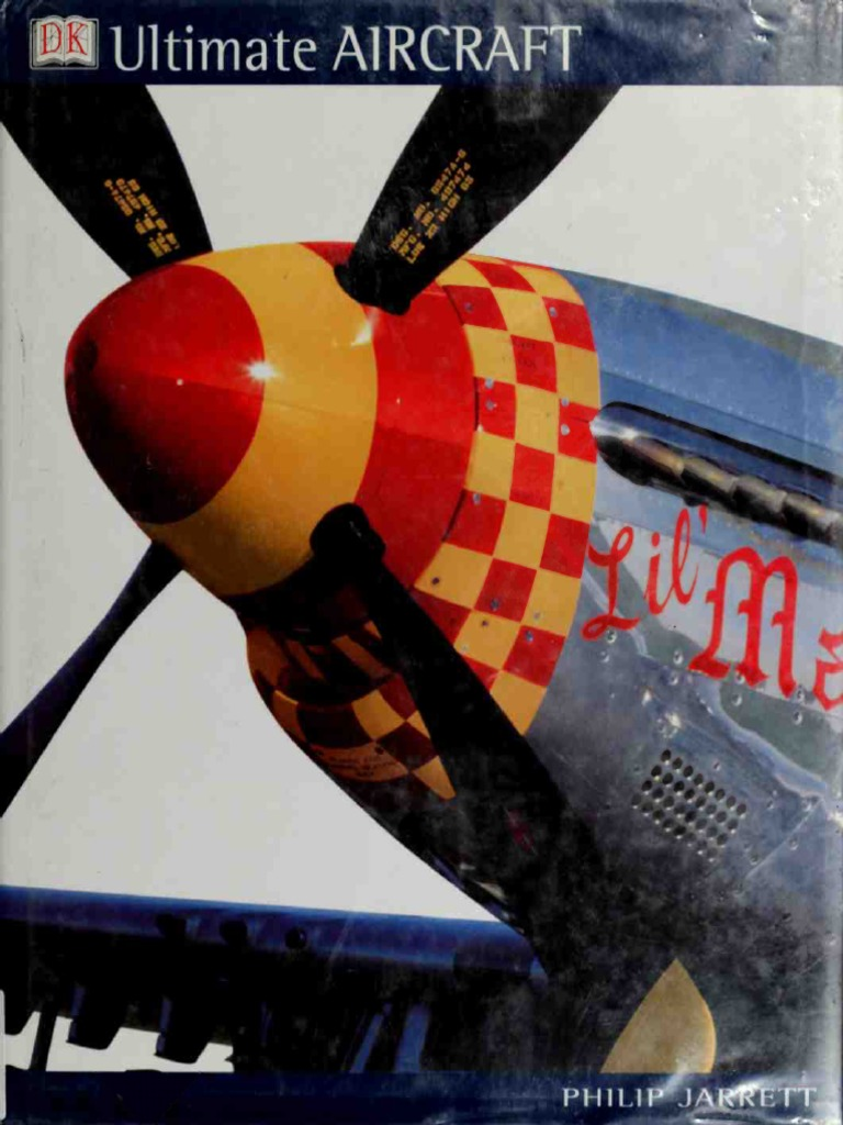9//1945 PUB WARWICK AVIATION AIRCRAFT AVION FLUGZEUG ORIGINAL AD