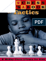 Chess Kid.pdf