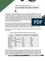 manual_b_forrajeros_07.pdf