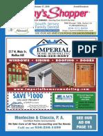 sewell021716web.pdf