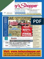 wms021716web.pdf