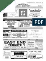 Riverhead Service Directory