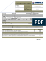 rptSoliRestiDere (12).pdf