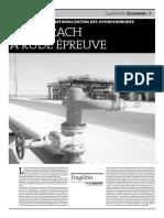 8-7159-dc00ce0a.pdf