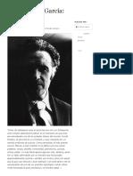 Julio Scherer García_ Mi Padre _ Letras Libres