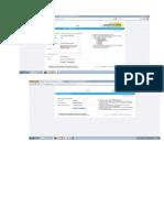 cara menghilangkan aktivasi microsoft office 2010