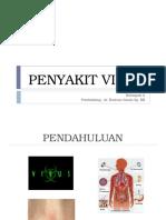 3. PENYAKIT VIRUS -LINA.ppt