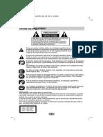 Lac6710 Manual