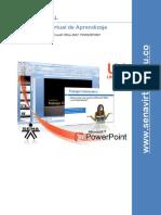 Guia Aprendizaje Semana1 Power Point